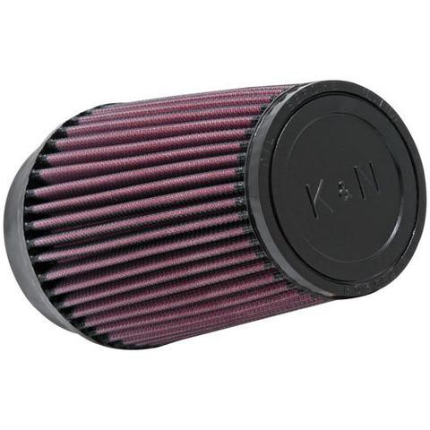 Can-Am DS650 KN Air Filter