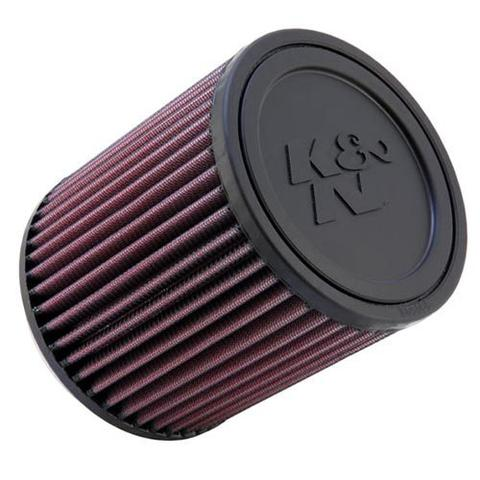Can-Am DS450 2008-2014 KN Air Filter