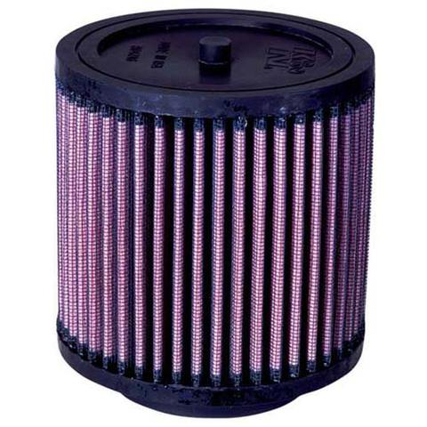 KN Air Filter - Honda TRX Fourtrax Rancher 420