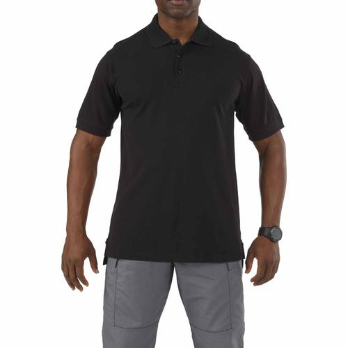5.11 Professional Polo, Short Sleeve 41060