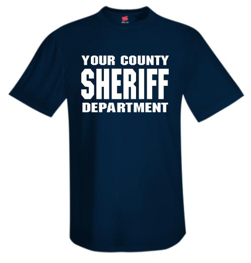 Custom Hanes Cool DRI Raid T-Shirt - Moisture Wicking