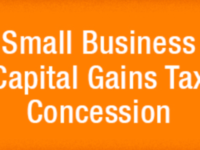 What are the consequences of the CGT concessions?