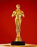 Oscar Time!!