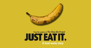 Food waste and review of