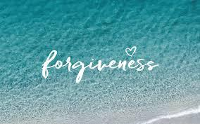 The Power of Release and Forgiveness