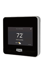 Lower Your Energy Bills with Smart Use of Your Thermostat.