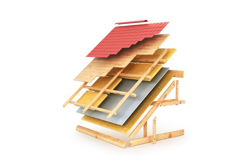 3 Factors That Impact the Lifespan of Your Roof