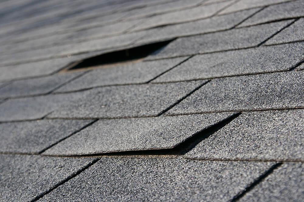 3 Signs You Need Roof Repair