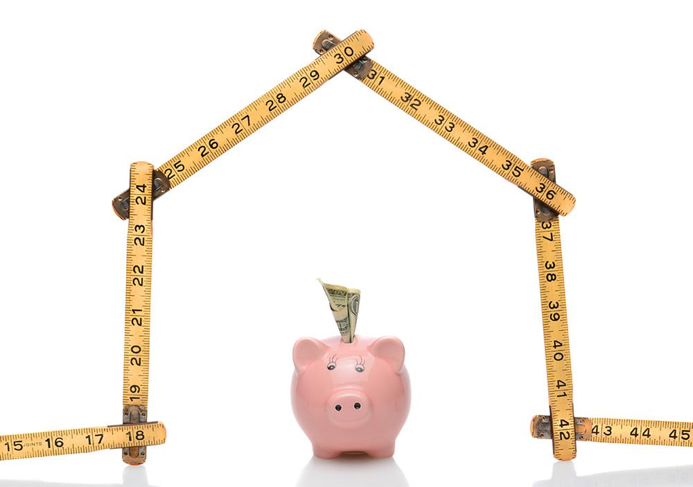 4 Ways to Keep Your Roof Replacement Project on Budget