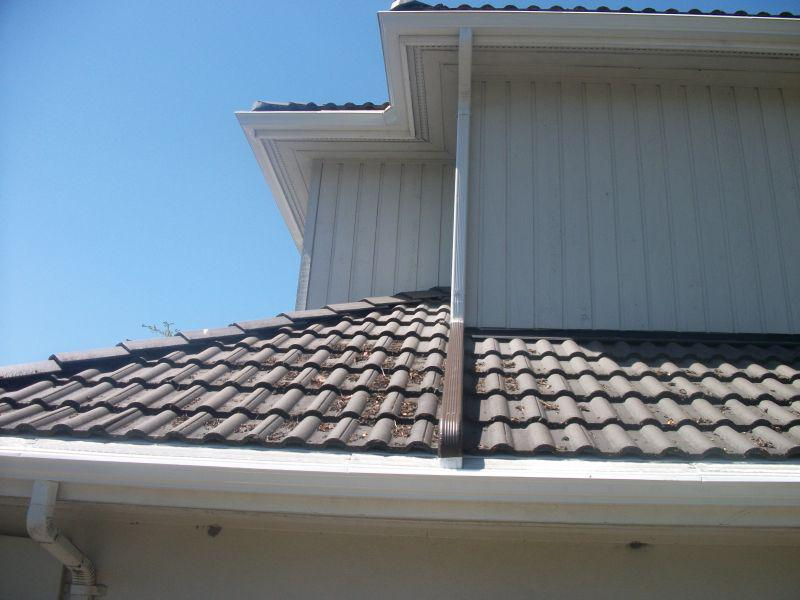 Why You Should Hire a Pro for Gutter Repairs