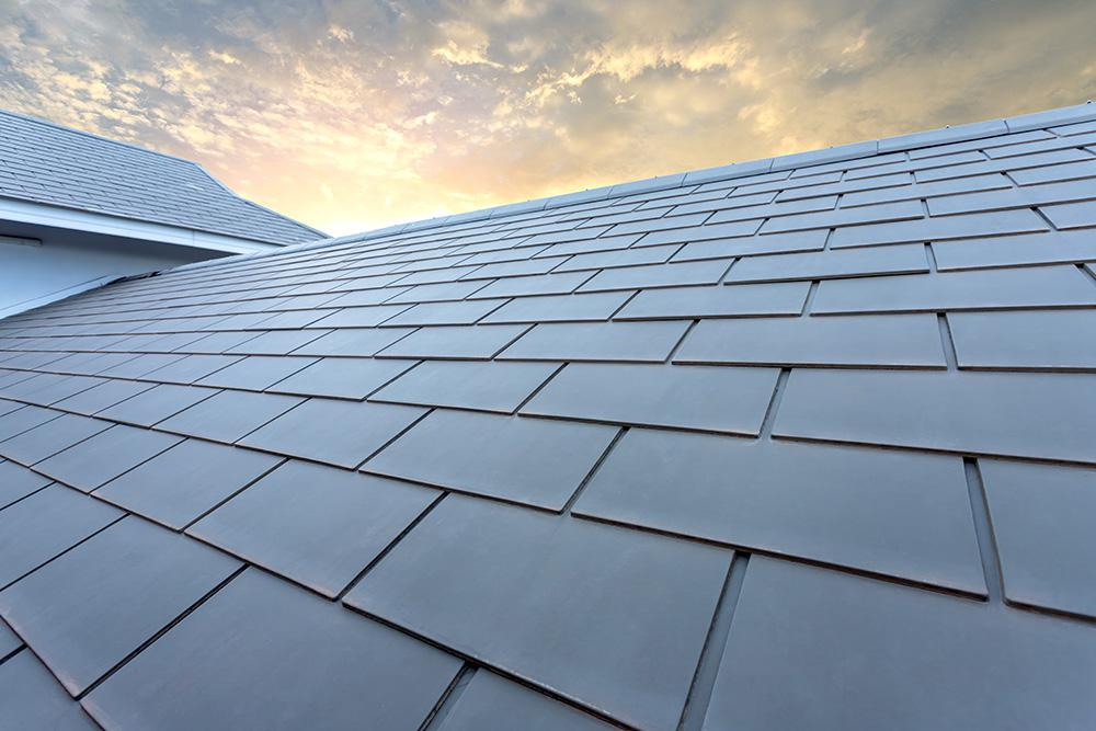 Is Slate Roofing Worth the Investment?