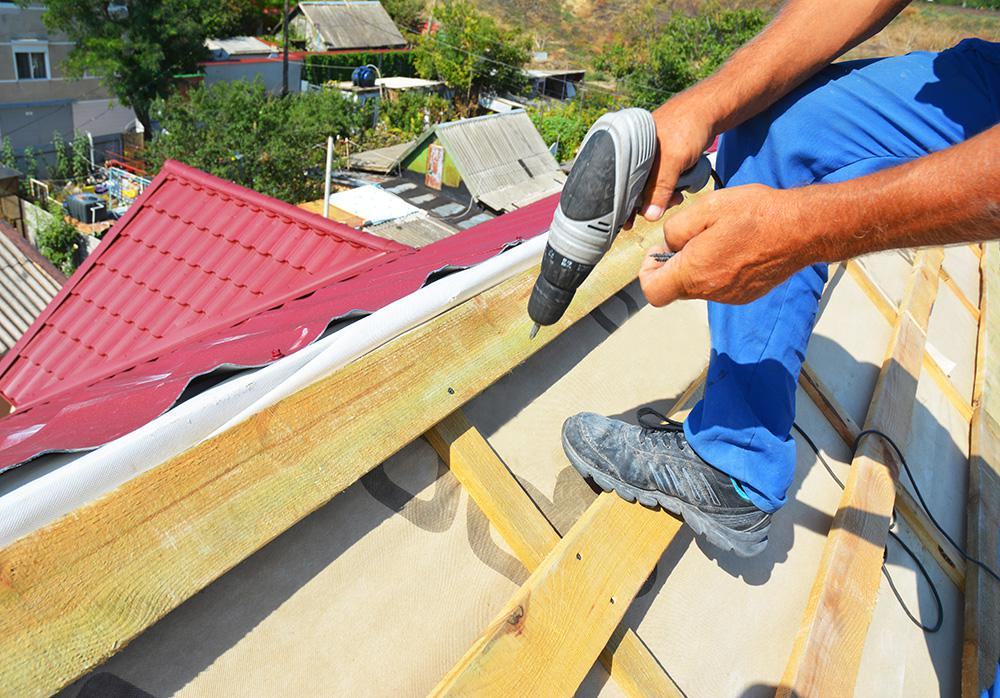 Metal Roofing Is Gaining Attention in Residential Areas. Is It Right For You?