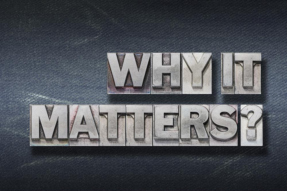 Why Do Roofing Materials Matter?