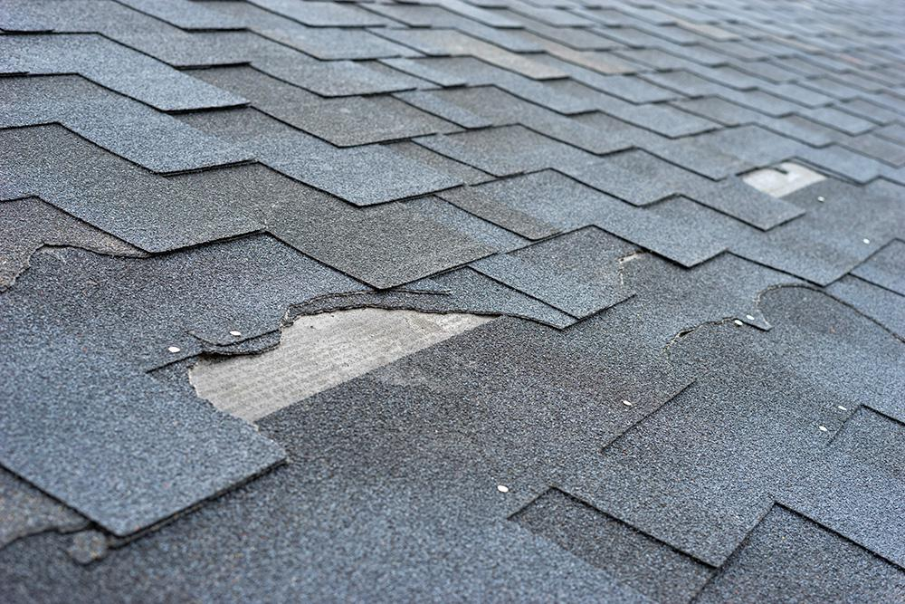 Why You Should Get Your Roof Inspected After Severe Weather