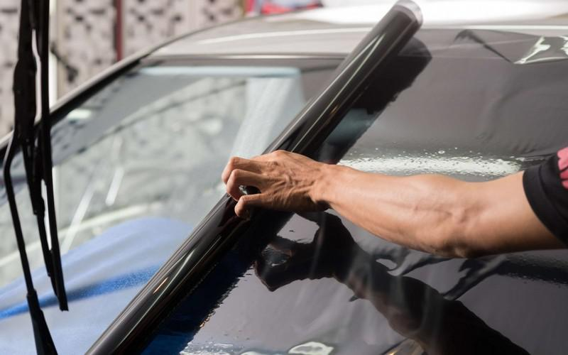 When is The Best Time to Get Your Windows Tinted?