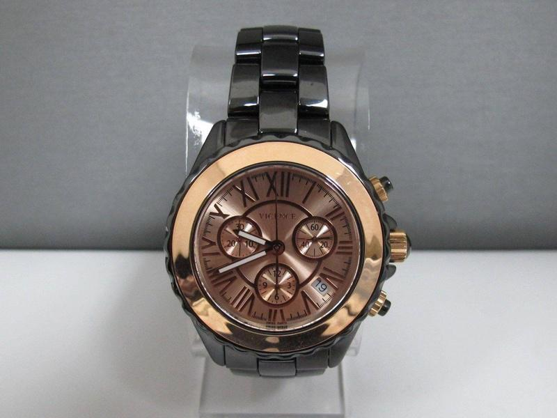 Buy and Sell Luxury Watches at Philadelphia's Best Pawn Shop