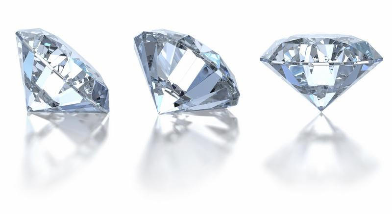Pawn, Sell and Buy Diamonds - Philadelphia Pawn Shop