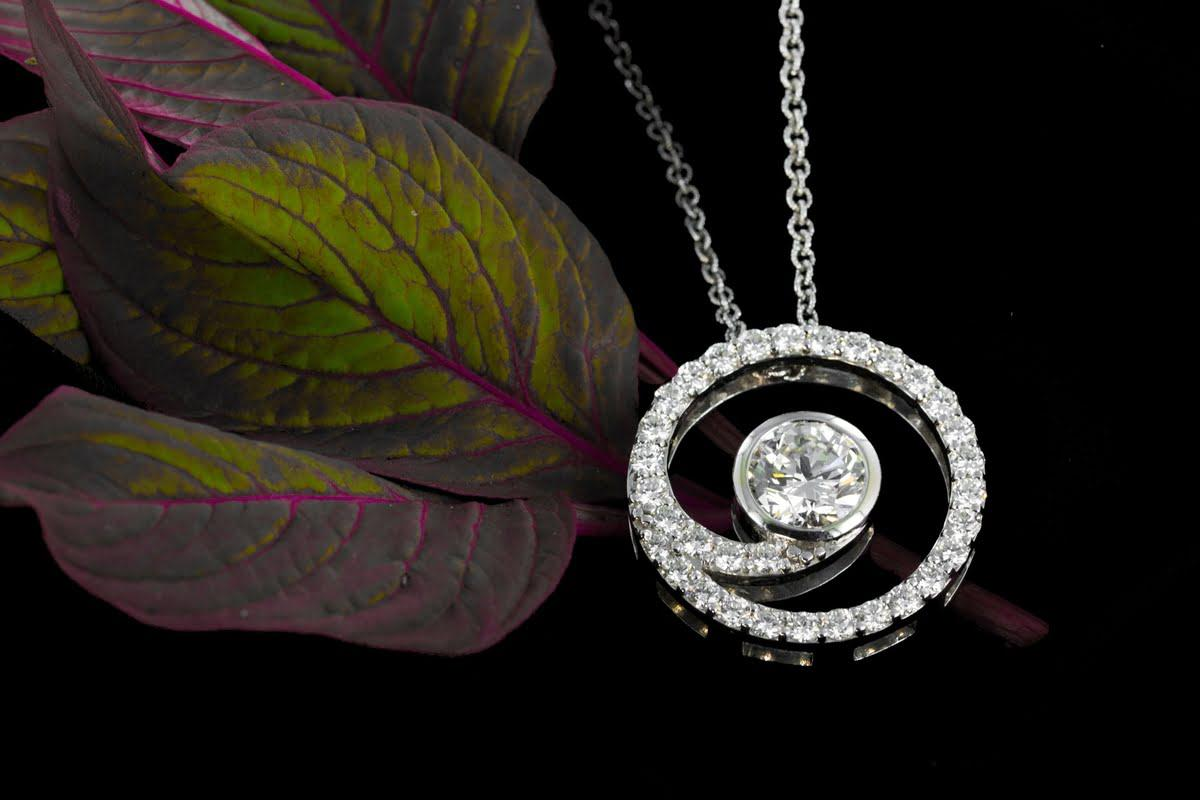 Three Reasons Diamonds Are Good For Pawning