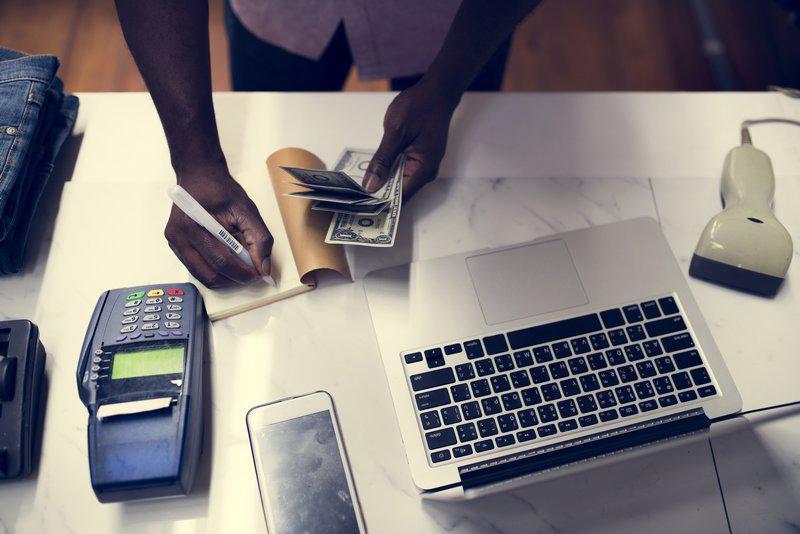 Should You Get A Pawnshop Loan in Philadelphia?