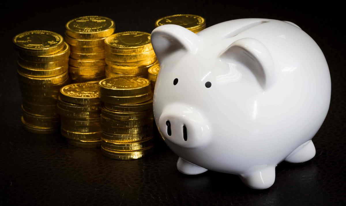 2018 Health Savings Account Limits Released