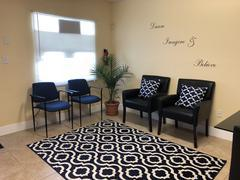 Grand Opening of Our New Office in Haines City, FL