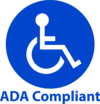 EEC Solutions is now ADA & 508 Compliant!