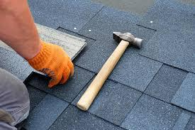Roofing Costs and what you need to know - #Remodel_Spokane is waiting for your call