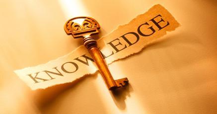 Instant Knowledge