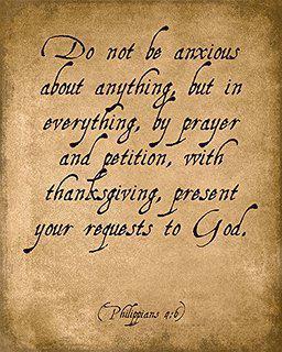 Saved By Grace Church - Pastor's Blog