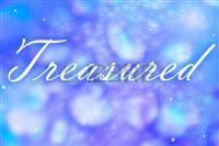 Underrated Treasures