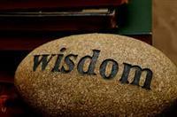 Acquiring Wisdom