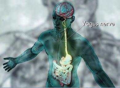 Healing 500 BC Part 4