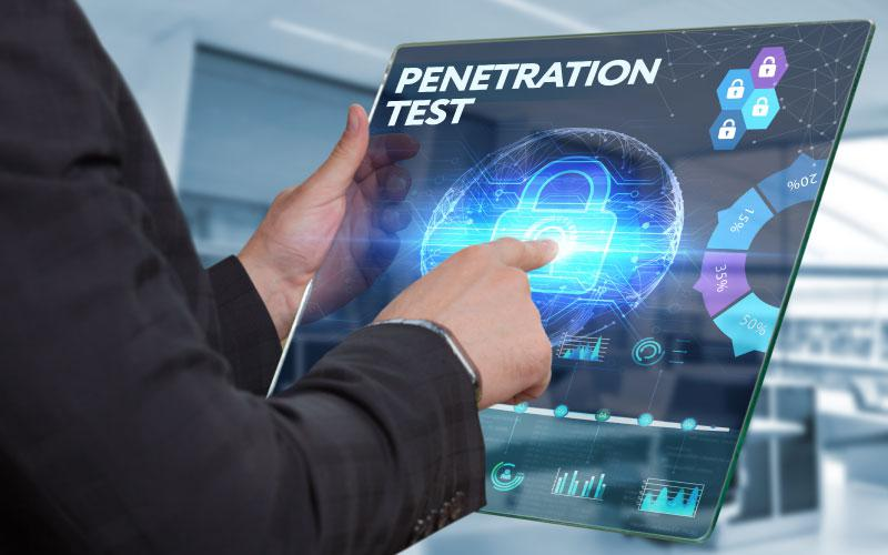 What Is Penetration Testing? Reasons to Perform Penetration Testing for Your Mobile Apps