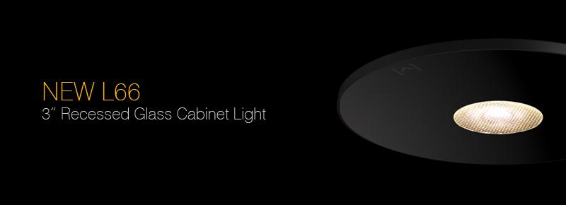 New L66 Series From MP Lighting