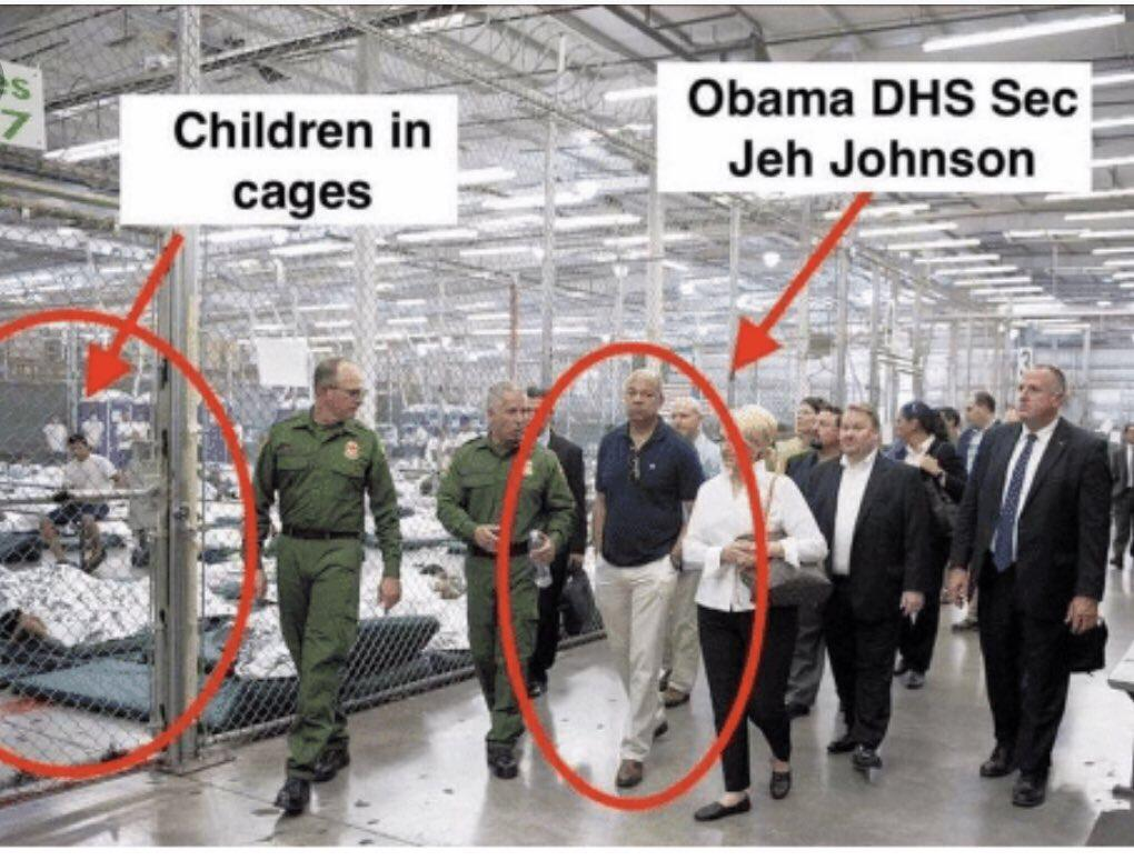 3 images to prove Obama is a fraud