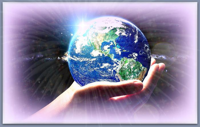INTEGRATION OF THE MASTER CONSCIOUSNESS TEMPLATES - THIS IS WHAT WE HAVE BEEN WAITING FOR