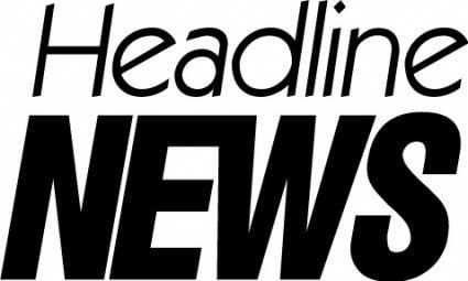 Industry Headline News Jan 8 - 21, 2016