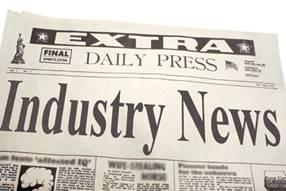 Payroll Industry News May 2015
