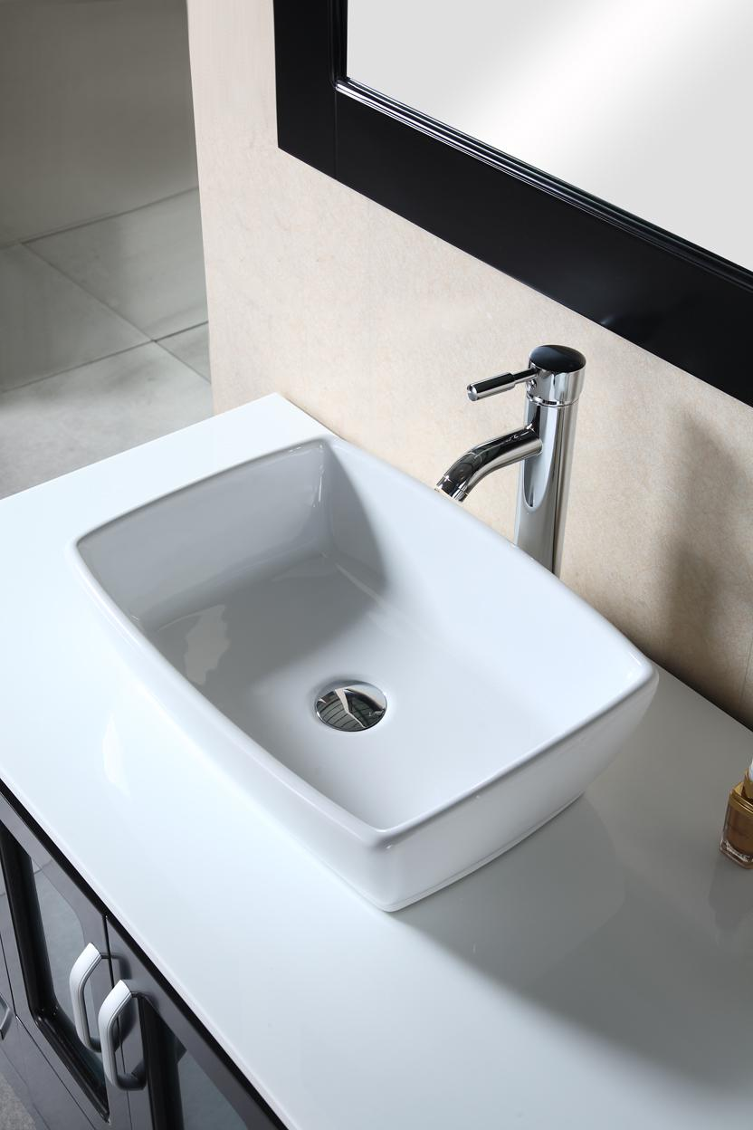 Bathroom tile for Seattle