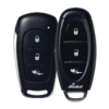 Prestige or Pursuit Replacement Remote 143BP or 143BPR