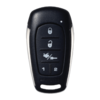 Prestige 155SP Remote