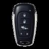 Prestige 155SP Remote
