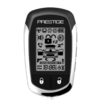 Prestige 2-Way Remote 5BCR14SP