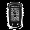 Prestige 2-Way Remote 5BCR14SP