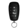 Prestige 5BER15SP 2-Way LED Remote
