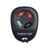 Prestige APS2K4MS50 Replacement Remote Transmitter