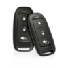 DIY Ford Diesel Truck Remote Starter Kits