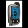 Code Alarm H5OT35 CATXMLC Remote