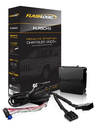 FLRSCH5 Plug and Play Remote Starter System