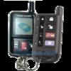 Code Alarm GOH-PANO9 CATX2LED